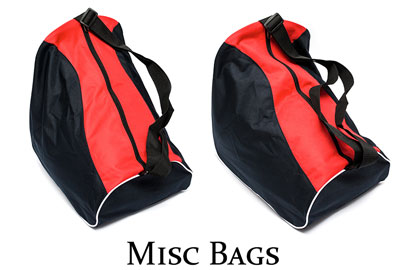Misc Bags