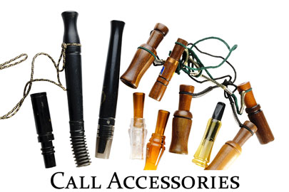 Call Accessories